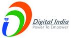 Digital India Logo