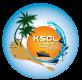 KSCL Logo