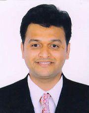 Atul, Director