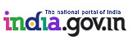 India Portal Logo