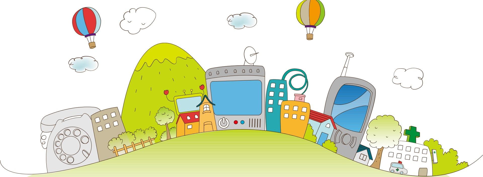 Kavaratti Smart City